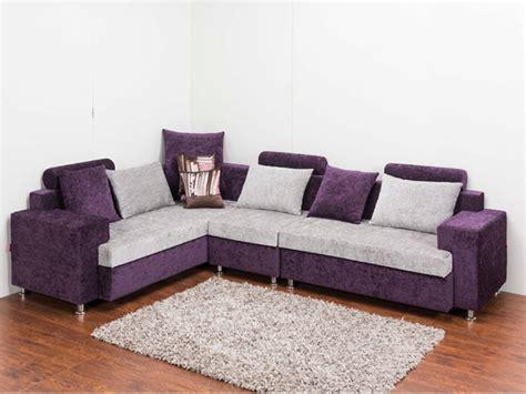home furniture sofa set price um at df s978 b l shape sofa set furniture online buy