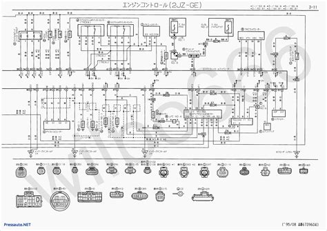 Vectra Wiring Diagram Pores Reviewtechnews