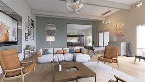 Gemeinsames Haus Trennung : trennung wohnsituation rechtsanwalt m nchen familienrecht ~ Watch28wear.com Haus und Dekorationen