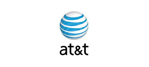 At&t Launches Unlimited Calling To Mexico