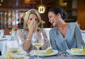 Funny Quotes ab... Restaurant Dining Quotes