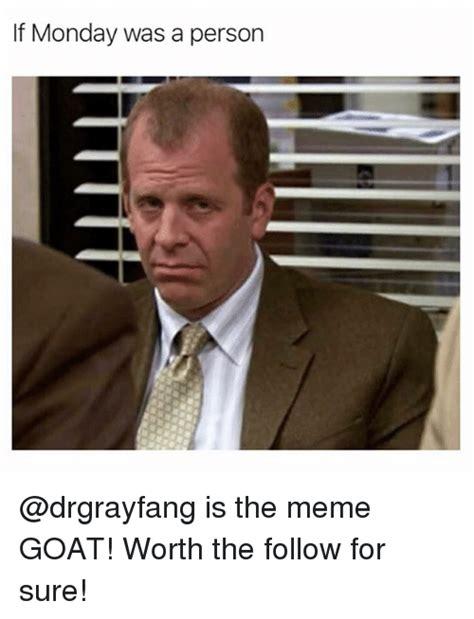 For Sure Meme - 25 best memes about for sure for sure memes
