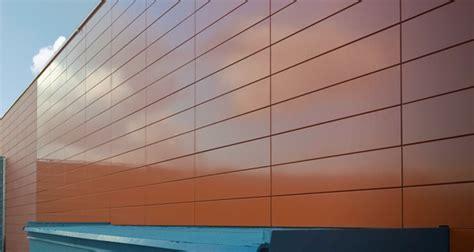 cor ten panele elewacyjne metal engineering polska