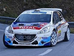 208 T16 R5 : peugeot 208 t16 r5 tarmac pi ces et voitures de course vendre de rallye et de circuit ~ Medecine-chirurgie-esthetiques.com Avis de Voitures