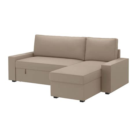 ikea sofa klein living room furniture sofas coffee tables inspiration ikea