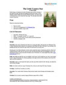 free printable christmas plays for school free christmas plays for churchprintable play