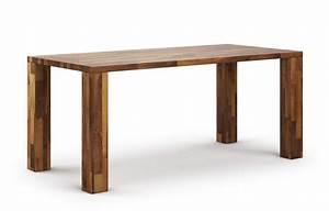 Gartentisch Abdeckung Nach Maß : sakai aus nussbaum tisch nach ma ~ Bigdaddyawards.com Haus und Dekorationen
