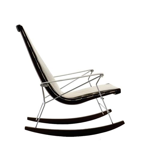 chaise bb j j rocking chair b b italia milia shop
