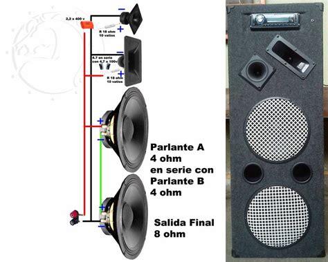 435 besten speaker plans bilder auf lautsprecher audio und kommoden
