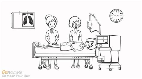 english  nurses operating theatre handover youtube
