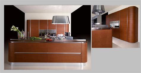 table cuisine contemporaine design best cuisine americaine ronde contemporary matkin info