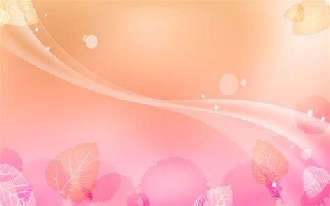 bureau vintage design roze abstracte herfst achtergrond bureaublad achtergronden