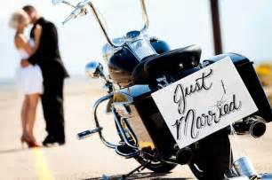 motorcycle wedding cake topper biker wedding ideas