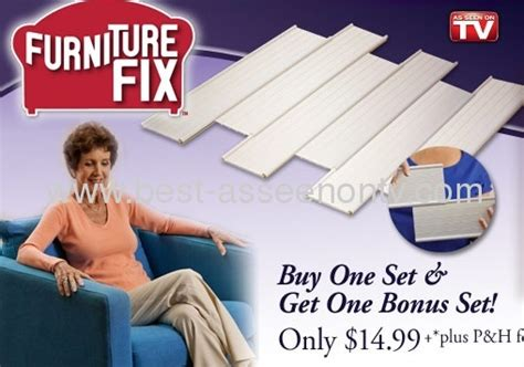 Fix A Sagging Pillow Top Mattress Theartoftheoccasion