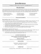 Pastry Chef Resume Sample RESUME Pinterest Pastries Resume And Pastry Chef Resume Sample Pastry Chef Cover Letter Sample Culinary Resume Objective Mail Carrier Resume Template Pastry Chef Resume Sample Employer