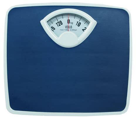 bathroom scales manual venus personal analog manual weight machine fitness