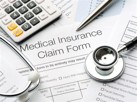 medical bill hospital costs breakdown what hospital charges you can expect to pay health insurance