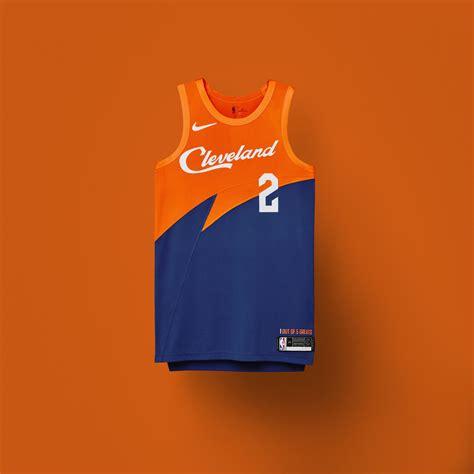 NBA City Edition Uniforms 2018-19 - Nike News