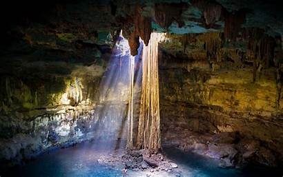 Cave Caves Wallpapers Resolution
