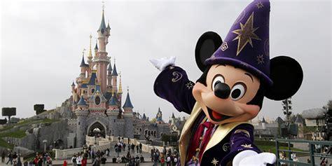 Volo Hotel Ingresso Disneyland - vinci gratis disneyland omaggiomania