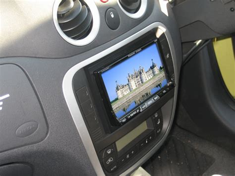 gee pe202 car installation kit kanatechs