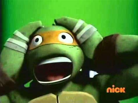 mikey screams  funny youtube