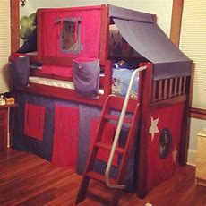 The Coolest Bed Ever!  Coolest Beds Ever  Pinterest