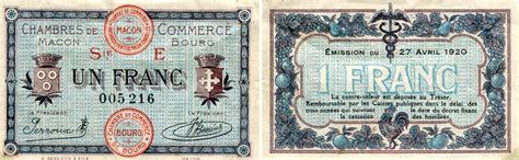 chambre de commerce de bourg en bresse exposition 2015 les billets des chambres de commerce de