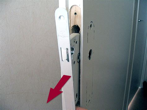 changer serrure porte chambre changer serrure porte chambre rayon braquage voiture norme