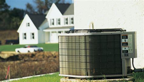 recycle air conditioning water condensation sciencing