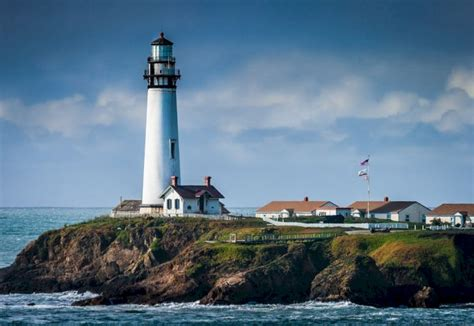 lighthouses in america top 10 most beautiful lighthouses in the usa attractions of america
