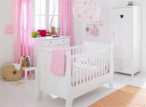 Kinderzimmer Für Babys : babym bel f r den nachwuchs so planen sie das babyzimmer planungswelten ~ Bigdaddyawards.com Haus und Dekorationen