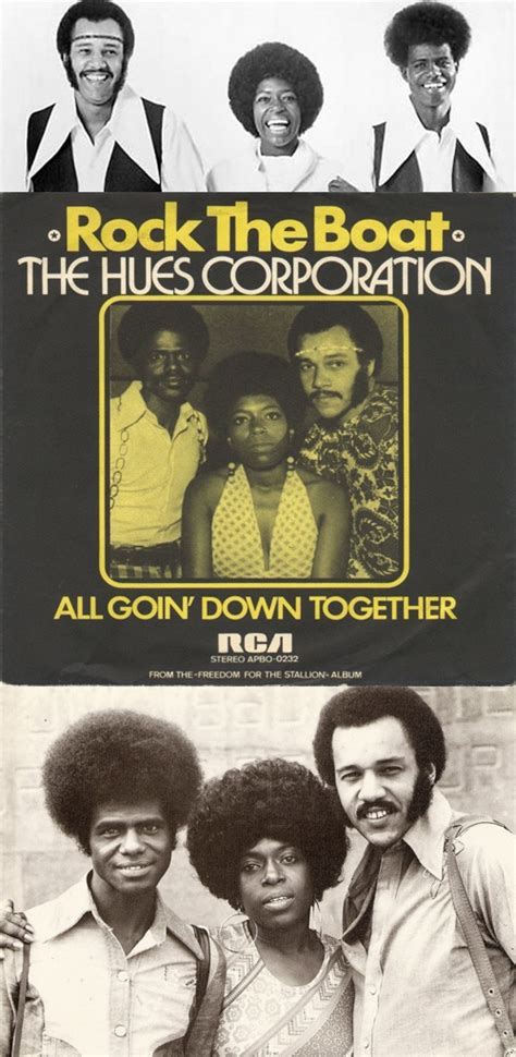 Rock The Boat Lyrics Hues Corporation by Best 25 Disco Songs Ideas On Panic At The