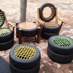 Can You Spray Paint Bike Tires