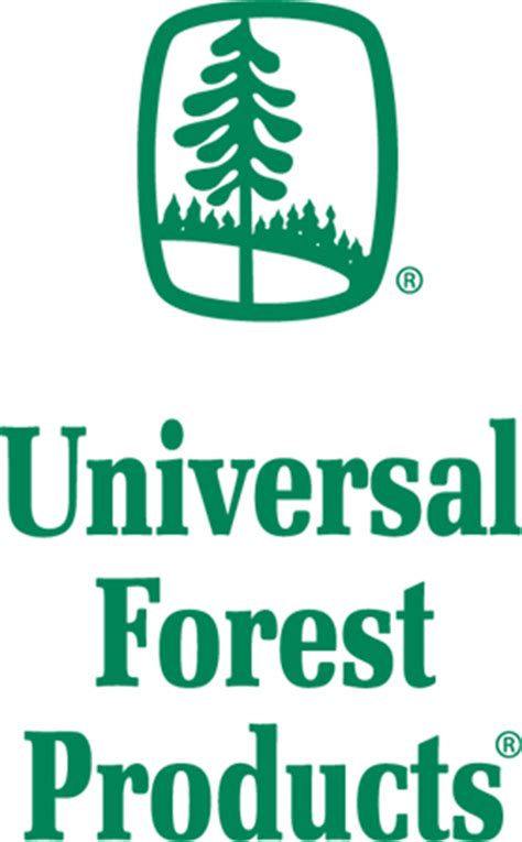 Universal Forest Products - Olean Union Sales   Olean ...