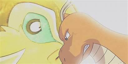 Mamoswine Worst Team Ever Pokemon Hail Master