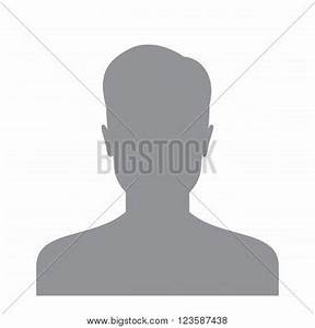 Unknown Images, Stock Photos & Illustrations | Bigstock