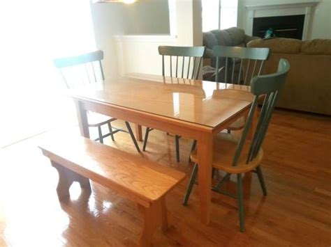 fred meyer dining table 8 charming fred meyer dining