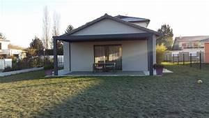 Pool House Toit Plat : jpeg 3 1 mo ~ Melissatoandfro.com Idées de Décoration