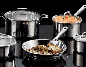 fal cookware canadian tire