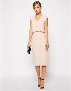 day dresses wedding and pencil dresses on pinterest With pencil dress for wedding