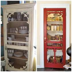 Kids Porch Swing by 20 Of The Best Upcycled Furniture Ideas Kitchen Fun