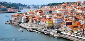 Aller Au Portugal En Voiture : visiter porto que voir et faire porto tourisme portugal ~ Medecine-chirurgie-esthetiques.com Avis de Voitures