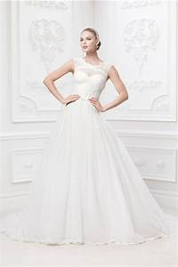 zac posen39s wedding dresses for david39s bridal are fit for With wedding dress zac posen