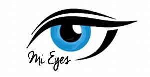 Mi Eyes
