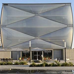 Centre Commercial Les Vergers De La Plaine : bestof 2014 architecture blog esprit design ~ Dailycaller-alerts.com Idées de Décoration