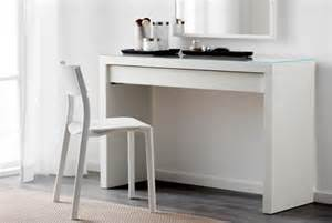 dressing tables ikea