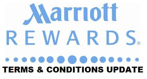 marriott platinum elite phone number marriott rewards guaranteed breakfast property exclusion