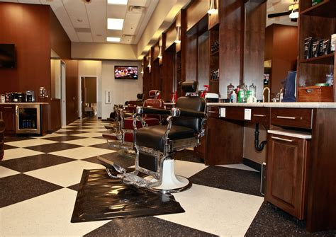 Beauty Salon Sinks by High Street Shop Dine Live Work Explore
