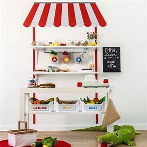 Kaufladen Selber Bauen Ikea : kaufmannsladen selber bauen mit ikea billy emma ~ A.2002-acura-tl-radio.info Haus und Dekorationen